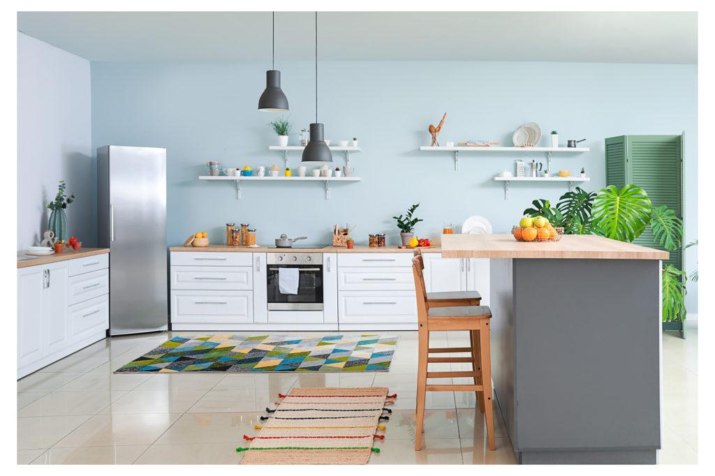 Best Kitchen Cupboard Door Handles For 2020