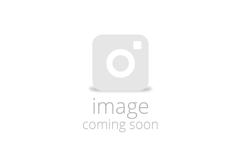 Carlisle Brass Casement Window Stay EJMA Pin Screws Satin Chrome