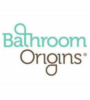 Bathroom Origins Collections