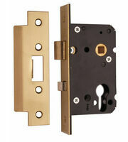 Mortice Night Latches