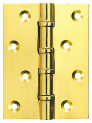 Simonswerk Double Ball Bearing Door Hinge