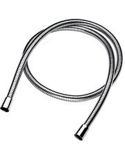 Samuel Heath Antique Shower Hose