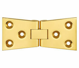 Simonswerk Counter Flap Hinge