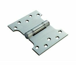 Stainless Steel Heavy Duty Parliament Hinge