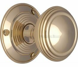 Marcus Goodrich Mortice Door Knob