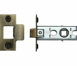Marcus York Security Tubular Latch