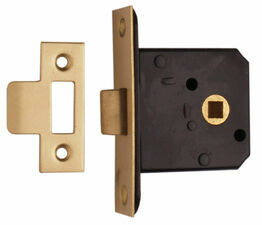 Imperial Locks One Way Action Mortice Latch