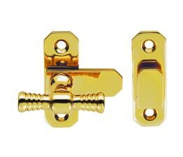 Carlisle Brass Turn Window  Fastener