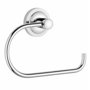 Samuel Heath Intro 7000 Toilet Roll Holder