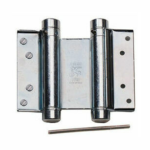 Simonswerk Double Action Spring Hinge