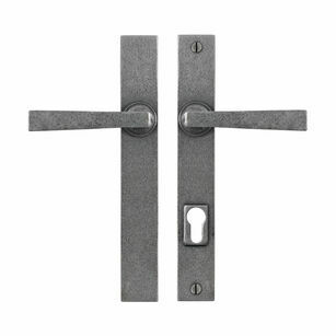 Stonebridge Arundel Multipoint Patio Levers