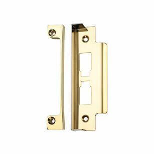 Zoo UK Range Sash Lock Rebate Kit