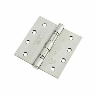 Zoo Grade 13 Ball Bearing Projection Hinge