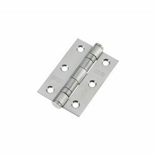 Zoo Ball Bearing Hinge (Grade 201)