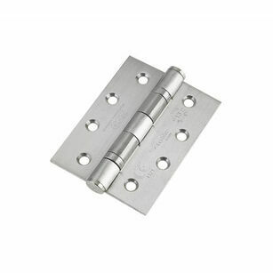 Zoo Ball Bearing Hinge (Grade 304)