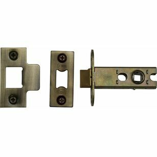 Marcus York Architectural Tubular Latch