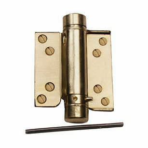 Simonswerk Single Action Spring Hinge