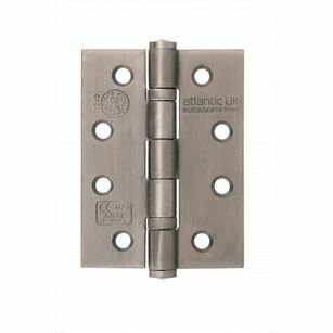 Atlantic Double Ball Bearing Hinge