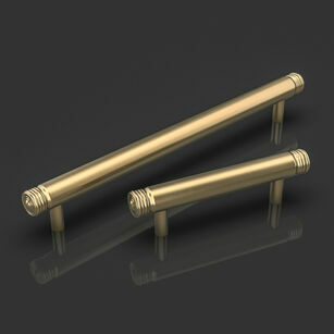 Oliver Knights Cassius Cabinet Handle II