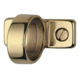 Lansdown Sash Lift Ring