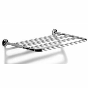 Samuel Heath  Novis Towel Shelf