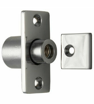 Sash Window Locks