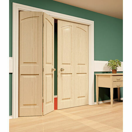 Brio Bifold 16 Folding Door Kit From 163 46 65