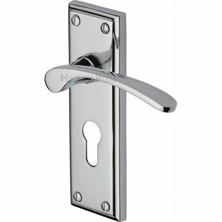 Marcus Hilton Door Handle From 163 22 93