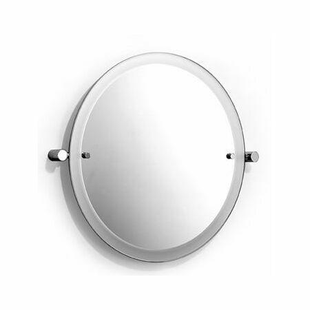 Samuel Heath Xenon Tilting Mirror From