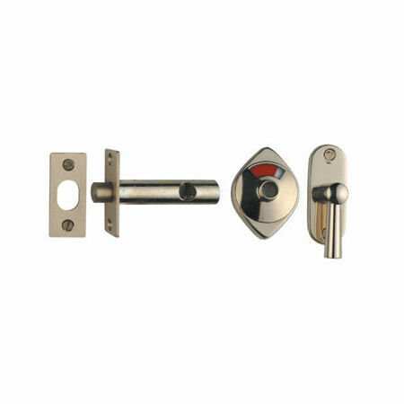 Carlisle Brass Privacy Indicator Bolt From 163 27 03