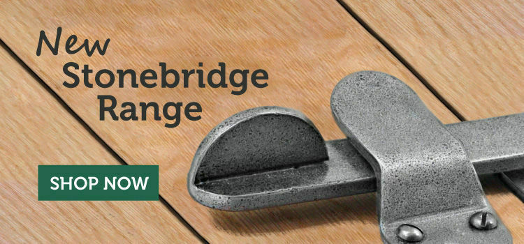 New Stonebridge Range