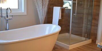 bathtub-1078929_960_720