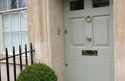 Door Knobs vs Door Lever: Which Should I Choose?