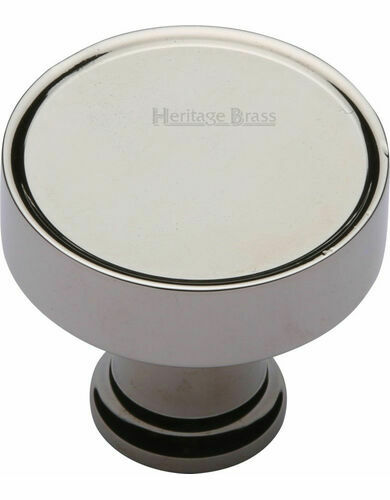 Marcus Florence Cabinet Knob