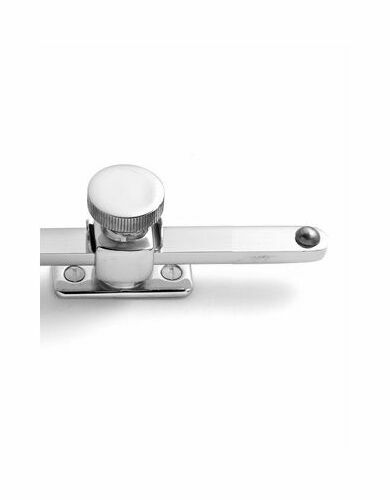 Samuel Heath Sliding Screw Stay